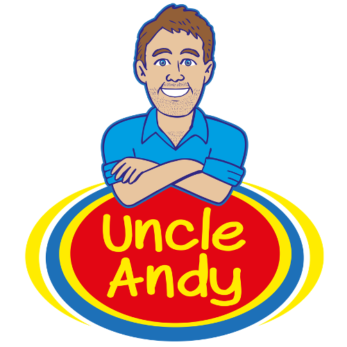 Uncle Andy