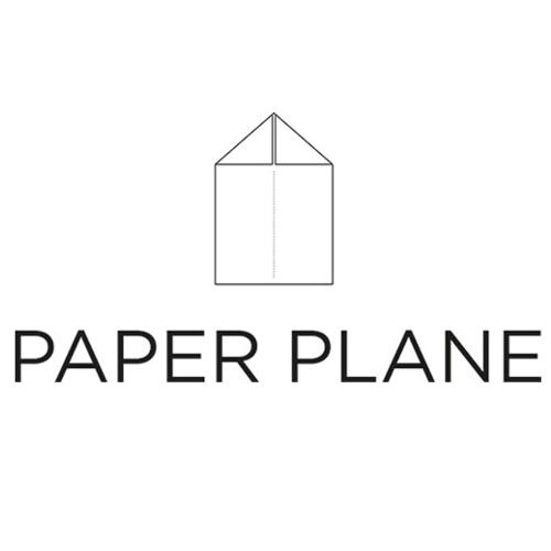 Paper Plane Store