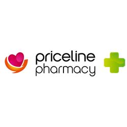 Priceline (AU)