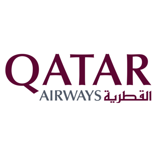 Qatar Airways (AU)