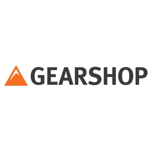 Gearshop