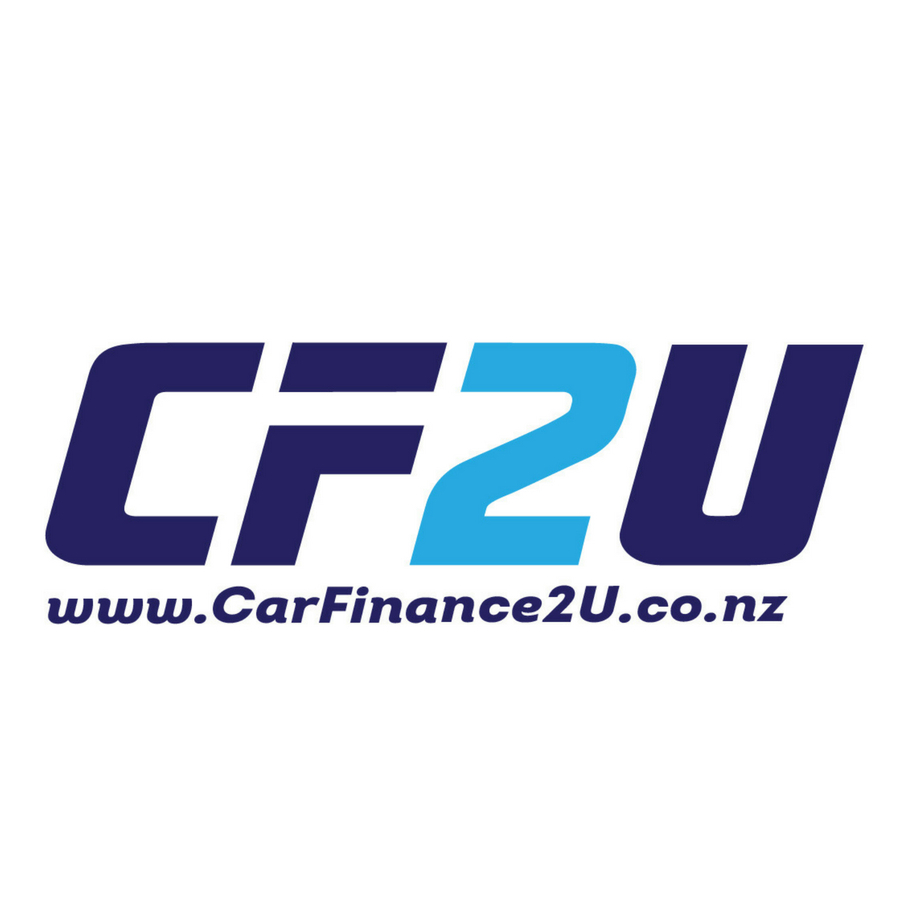 CarFinance2U