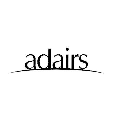 Adairs NZ
