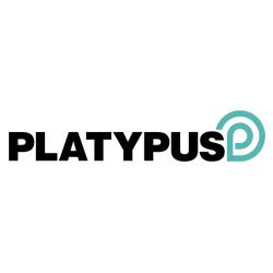 Platypus (NZ)