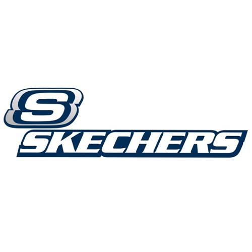 Skechers (NZ)