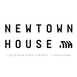 Newtown House