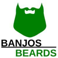 BanjosBeards