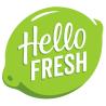 Hello Fresh (NZ)