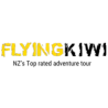 Flying Kiwi Tours