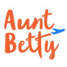 Aunt Betty NZ