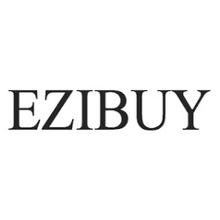 EziBuy NZ
