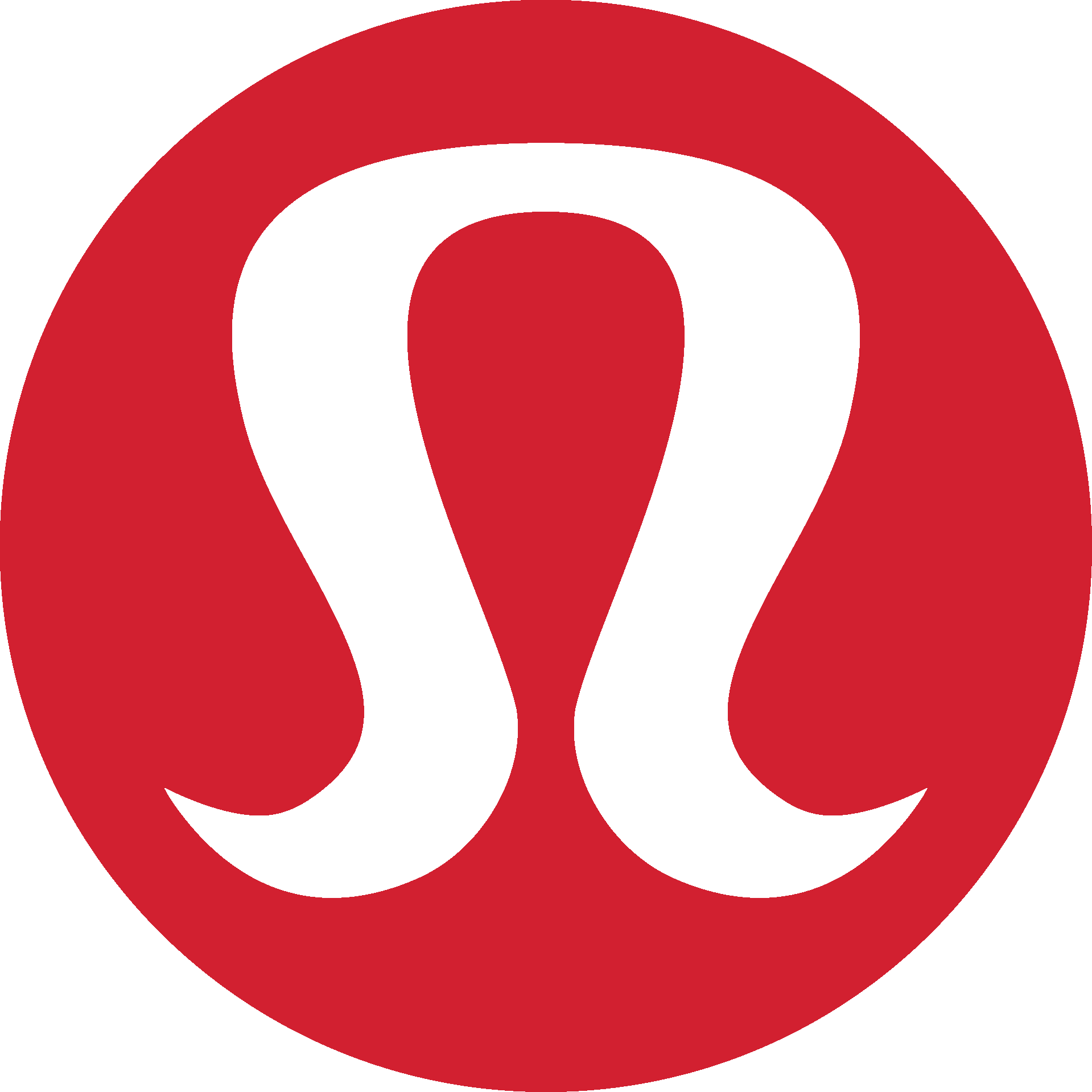 Lululemon NZ