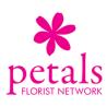Petals Network NZ