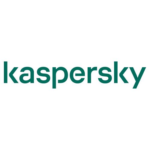 Kaspersky NZ / AU