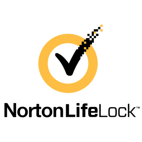 Norton Anti-Virus & VPN