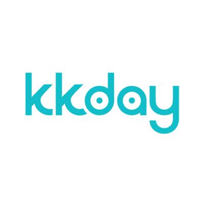 KKDay Experiences NZ