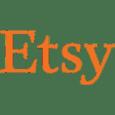 Etsy AU