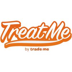 TreatMe