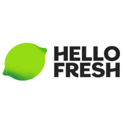 Hello Fresh (NZ)