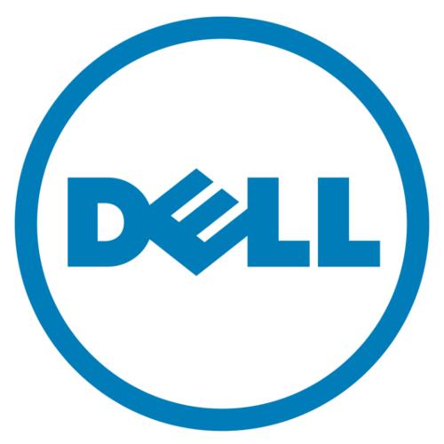 Dell (AU)