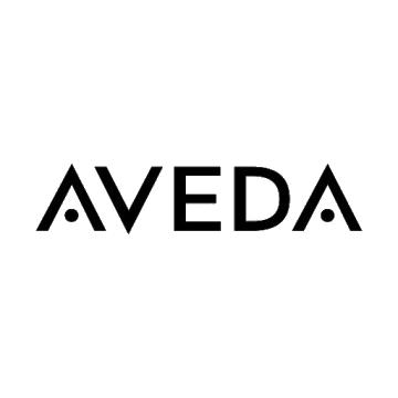 Aveda (AU)