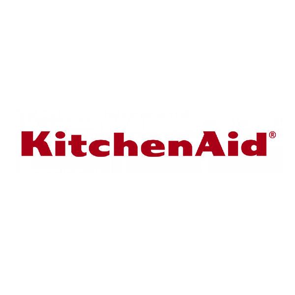 KitchenAid NZ