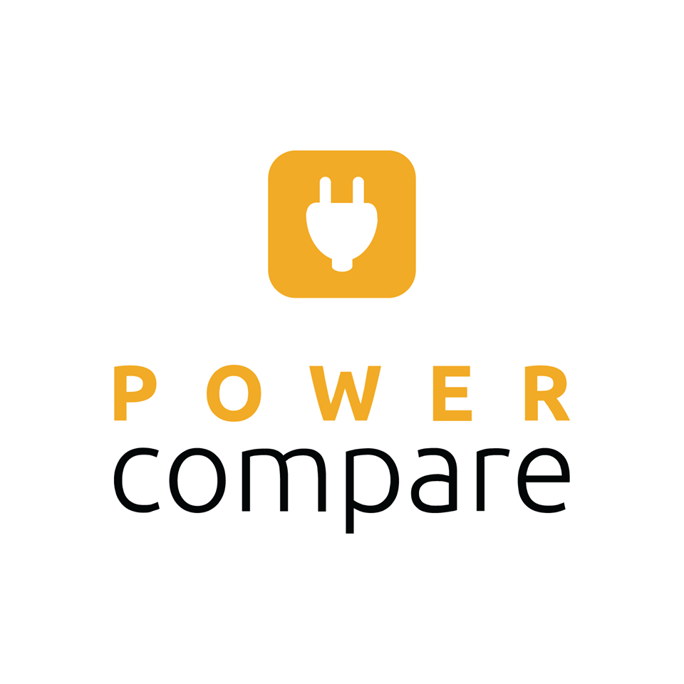 Power Compare NZ