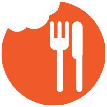 RestaurantHub