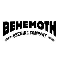 Behemoth Brewery