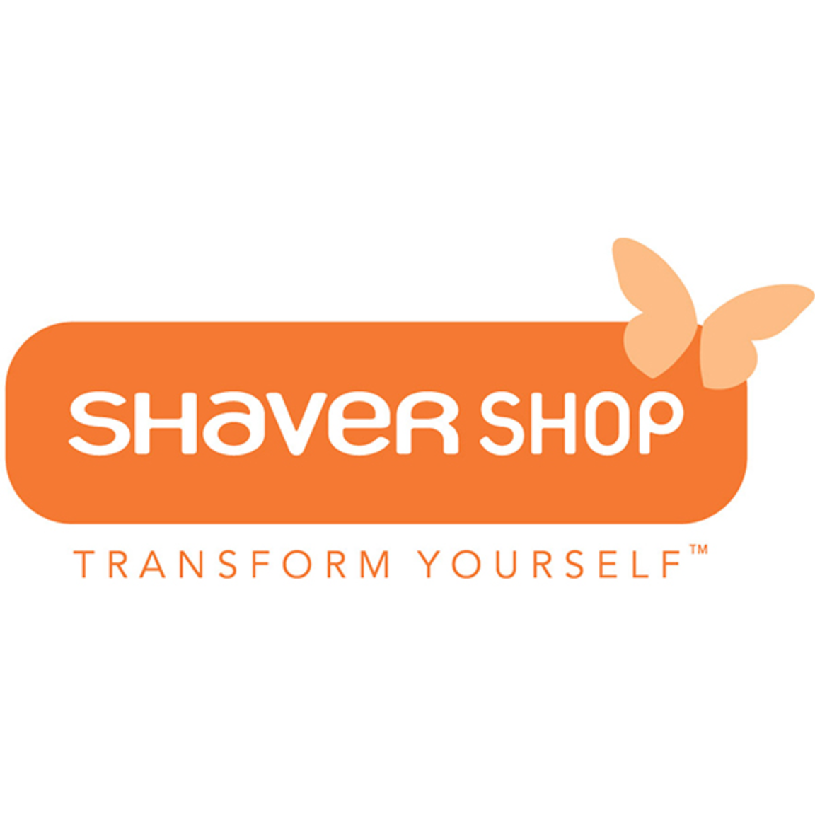 Shaver Shop NZ