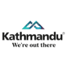 Kathmandu NZ