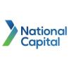 National Capital